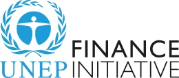 Unep Finance Initiative