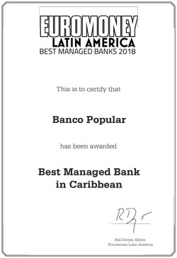 certificado-euromoney.jpg