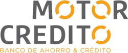 motorcredito.com.do