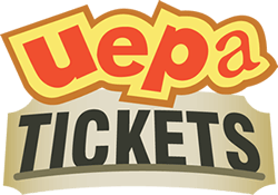 uepatickets.com