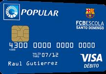 Tarjetas de cr dito tarjetas de d bito tarjetas - Habilitar visa debito para el exterior ...
