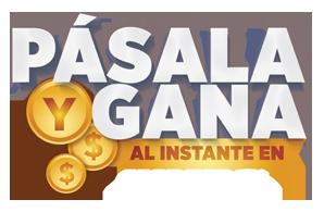 Juegos 3d online